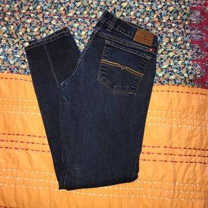 Lucky Brand Jeans - Lucky Brand jeans in EUC